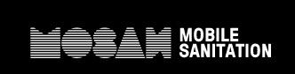 mosan_logo_ubsi