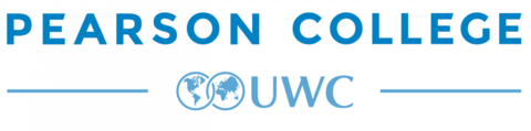 pearson_college_logo.png