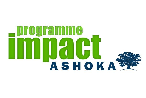 Programme Impact - 610 x 410