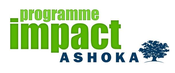 Programme Impact