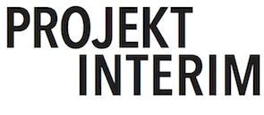 projekt_interim_logo