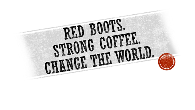 Red Boot Coalition