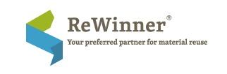 rewinner_logo_ubsi