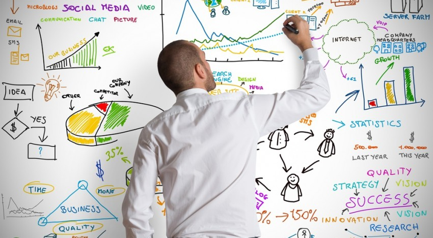 Outils Projet Entrepreneuriat Social