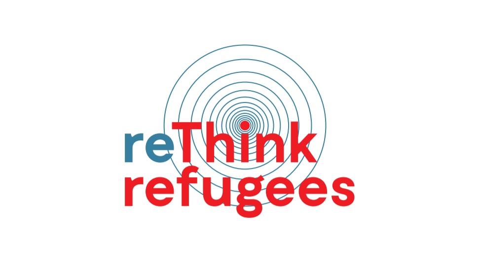reThink refugees