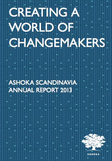 Scando 2013 annual rep