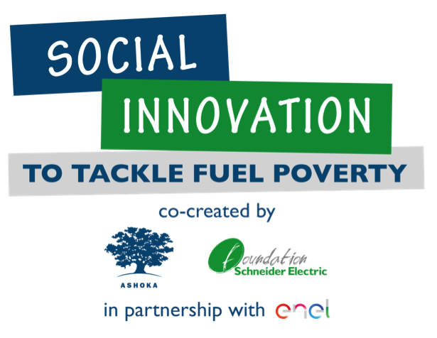 tackle fuel poverty partner