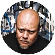 Steve Leafloor