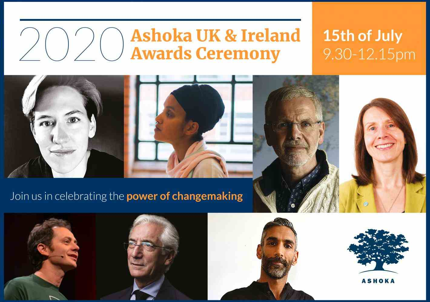 UK Awards 2020 banner