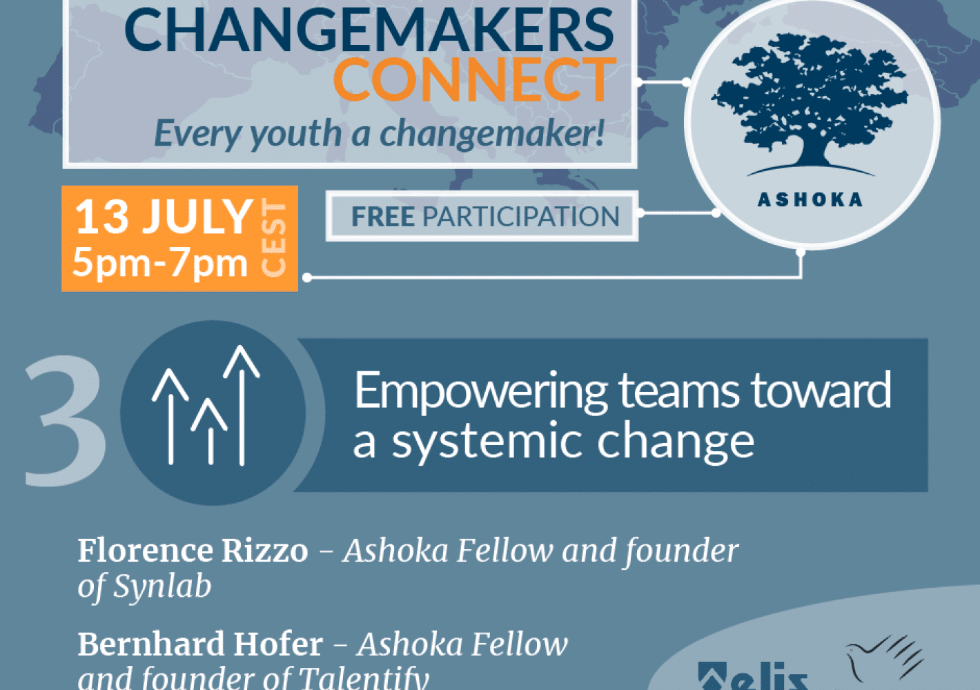 Empowering-teams-toward-a-systemic-change.png