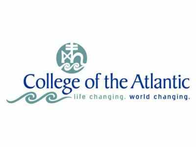college-of-the-atlantic-logo.jpg