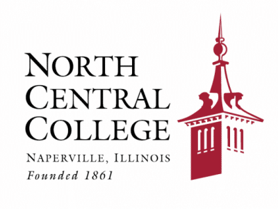 north-central-college-.png