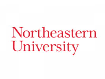 northeaster-univ-logo.png