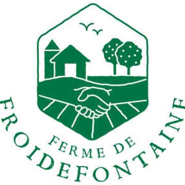 Froidefontaine_logo