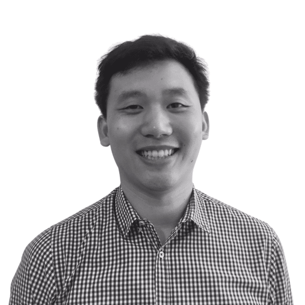 Felix Cheung Ashoka UK & Ireland Staff