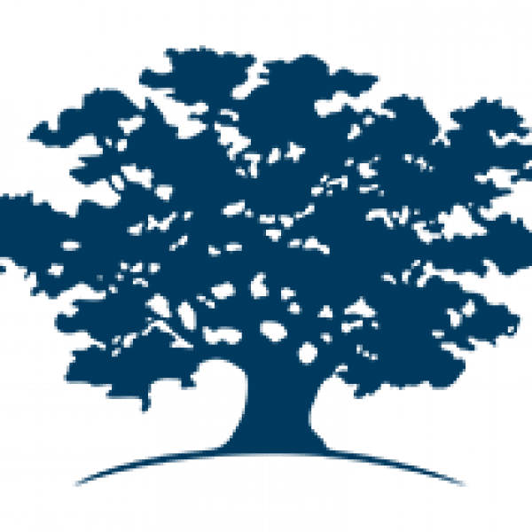 bluetree200x200.png