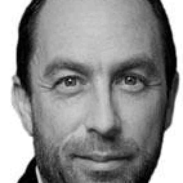 fellow-12104-Jimmy_Wales.jpg