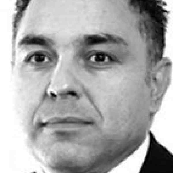 fellow-18439-Jose_Quinonez-UNITED-STATES.jpg