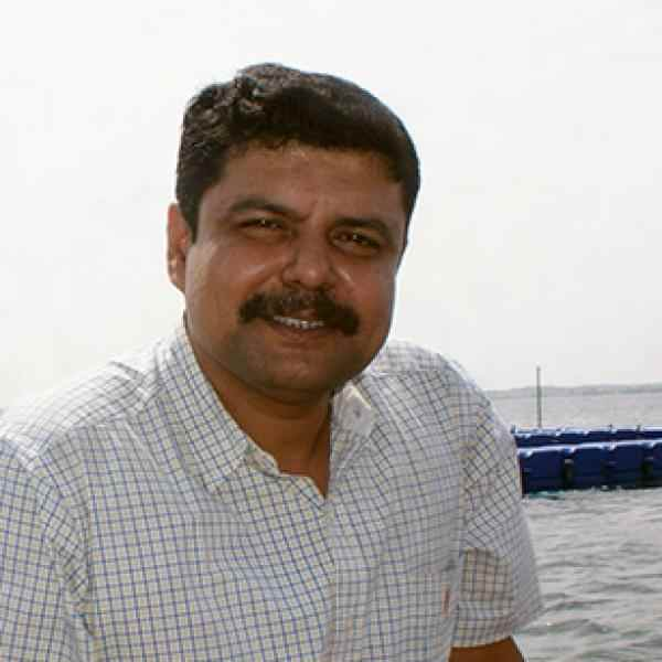 neelkanth_mishra-india.jpg