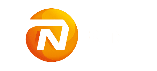 Logo of NN, partner of Ashoka Romania