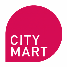 citymart_logo_square_on_transp_r3-2015-06-26.png