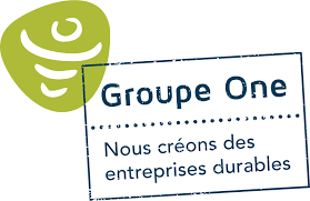 groupe_one.png