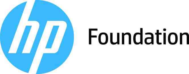 hp-foundation_horizontal-color-300dpi.jpg