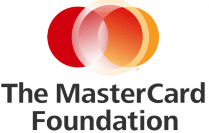 mastercard-provides-500m-educational-support.png