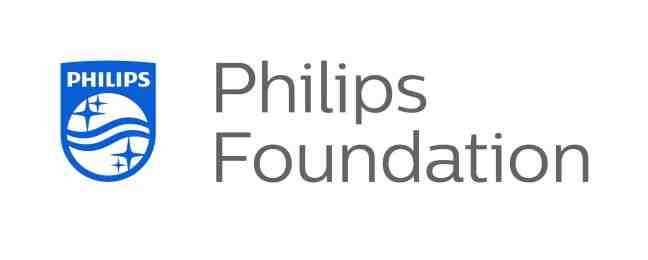 philips_foundation_2000_x_850.jpg