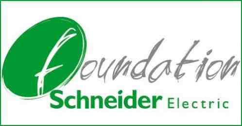 schneider_electric_fondation-logo.jpg