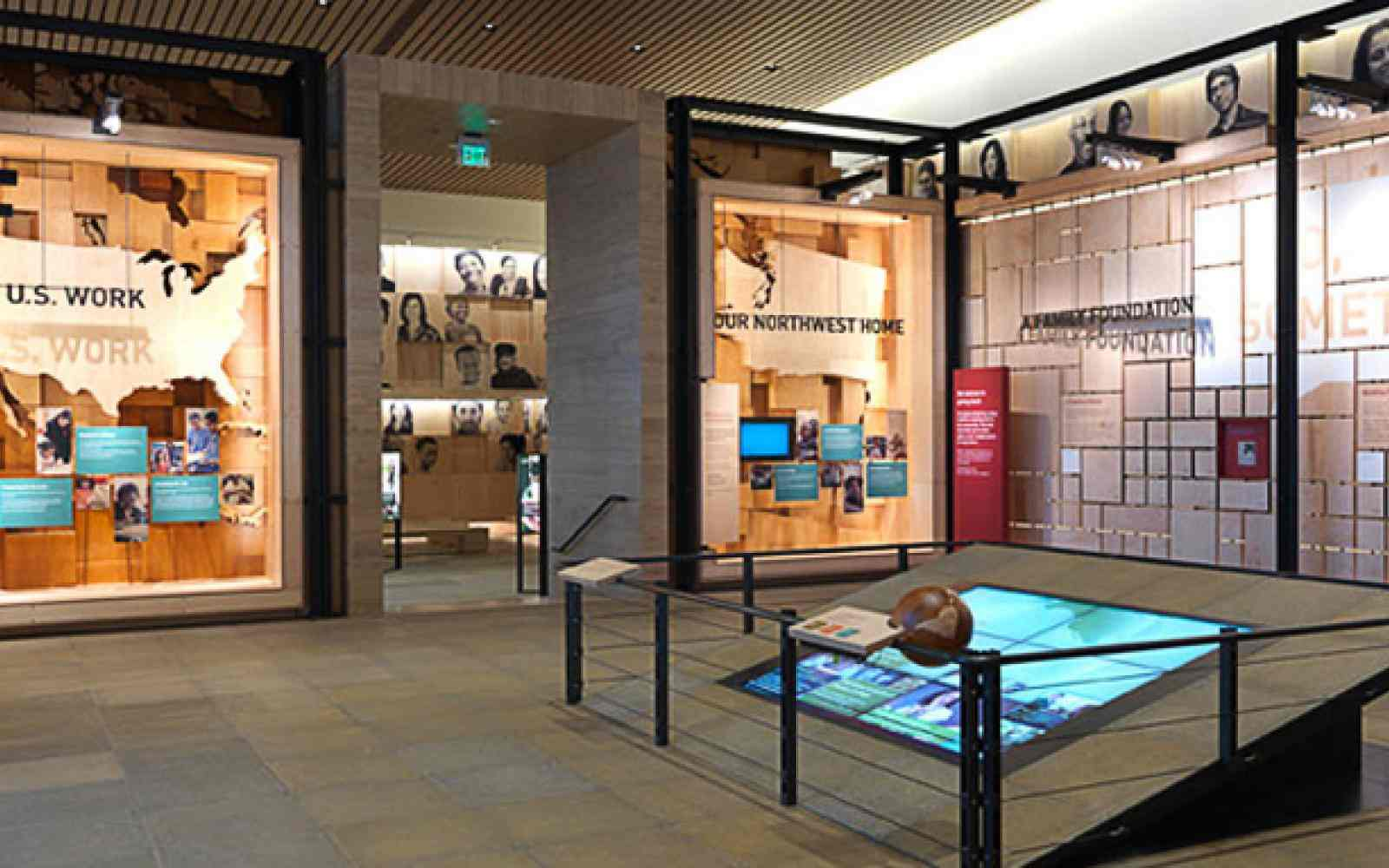 Bill & Melinda Gates Foundation Now Open to Visitors | Ashoka