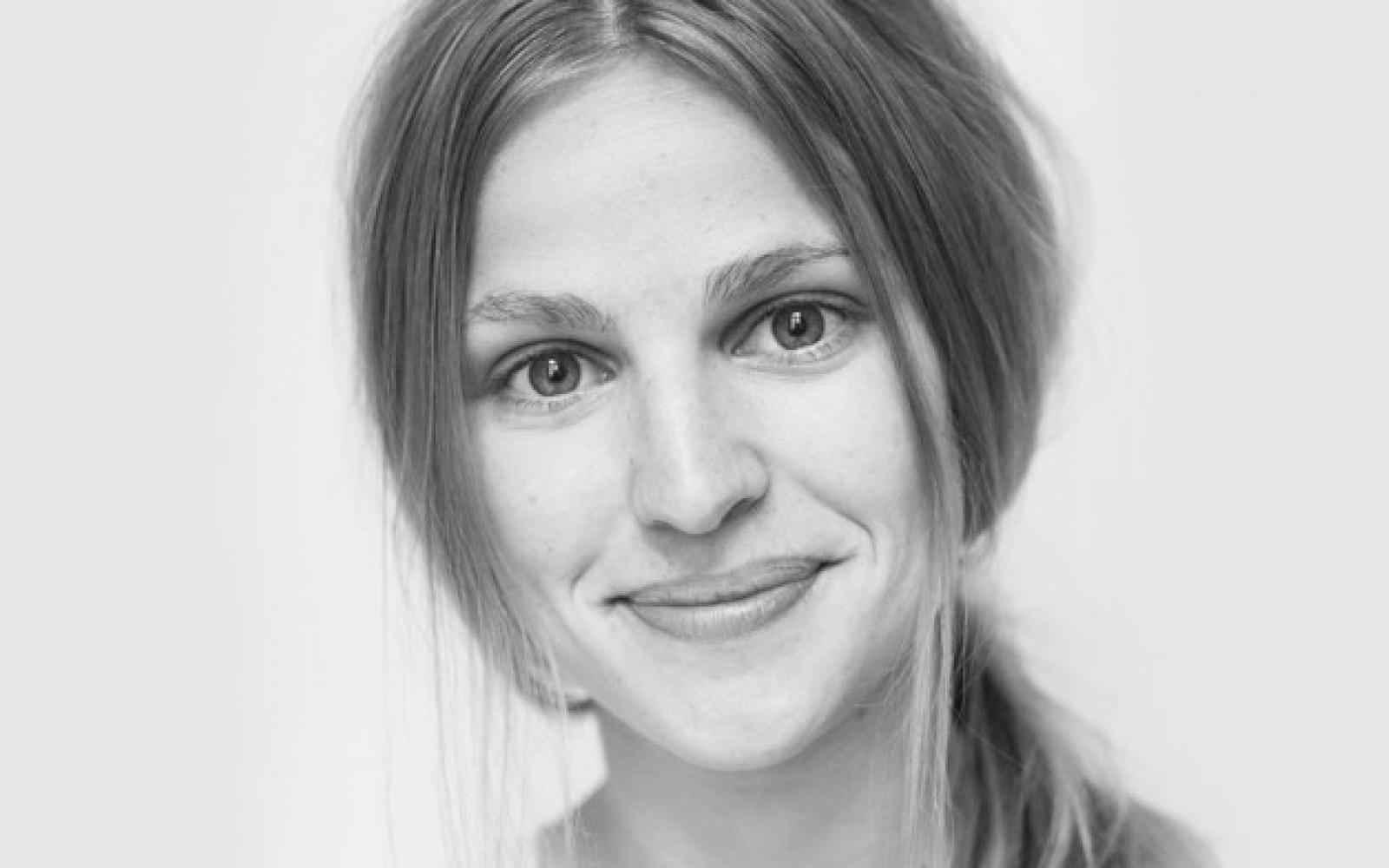 Ashoka Launches Scandinavian Office With Maja Frankel At Helm Ashoka Everyone A Changemaker