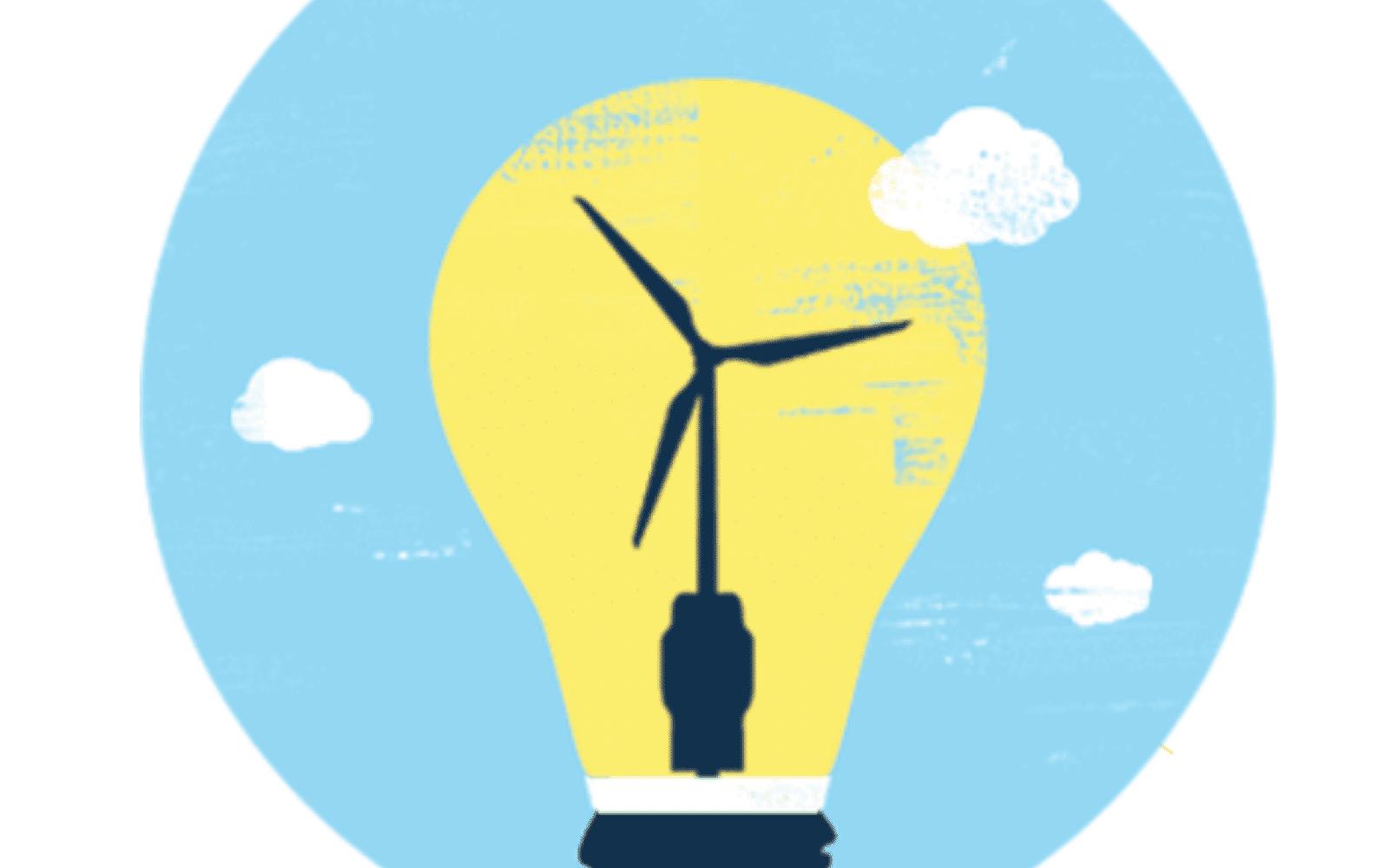 Enercoop dans le top 3 des fournisseurs d'électricité verte de ...