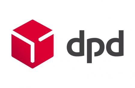DPD Geoposte | Ashoka | Everyone a Changemaker