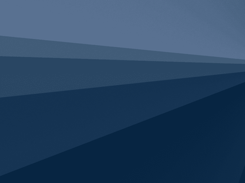 Image with dark blue gradient