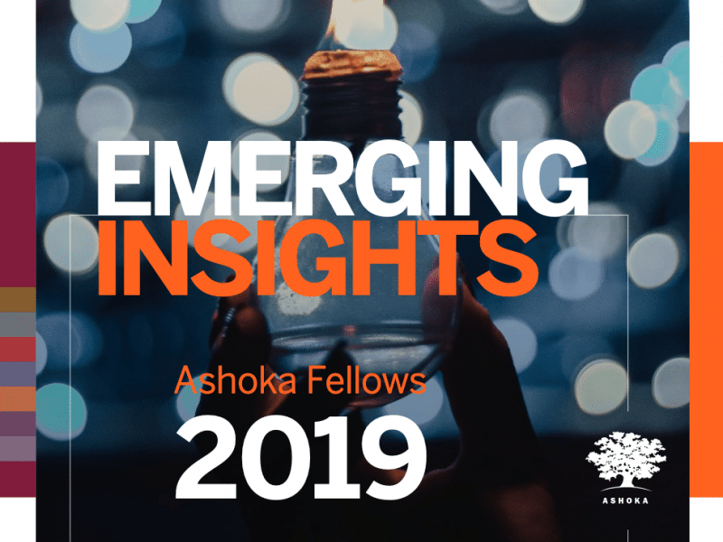 Emerging Insights 2019