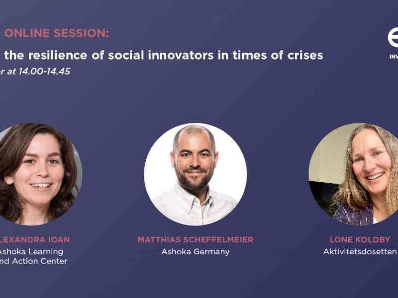 EVPA20_session_Fostering the resilience of social innovators in times of crises.jpg