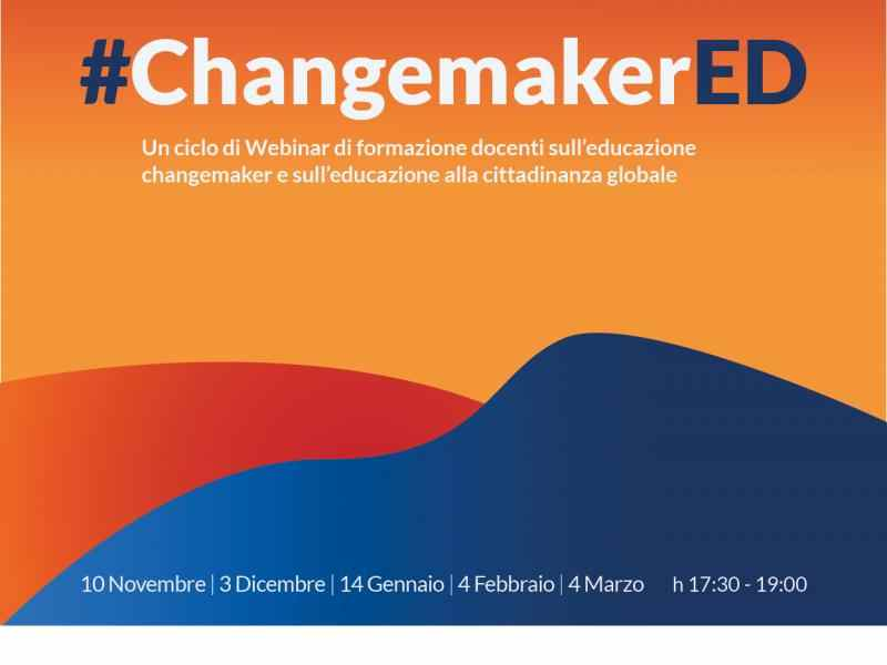 changemakerED