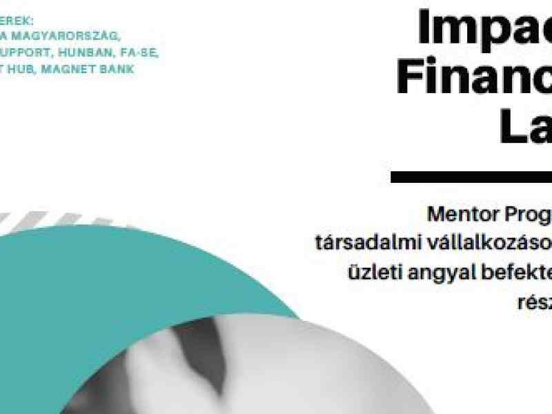 impact finance lab hungary