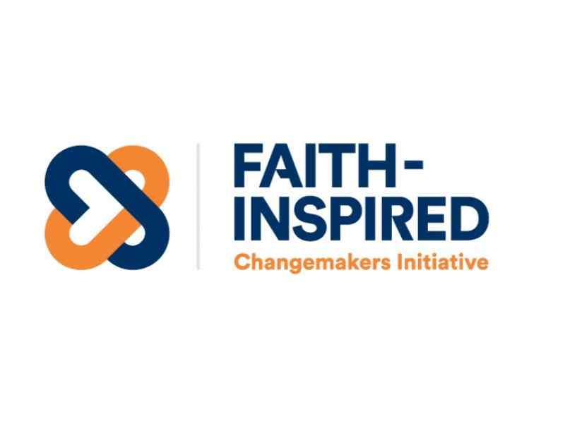 Faith-Inspired Changemakers Initiative