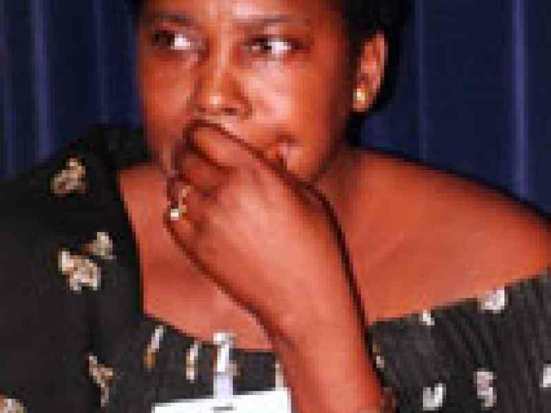 fellow-12121-5226_UV_headshot.jpg
