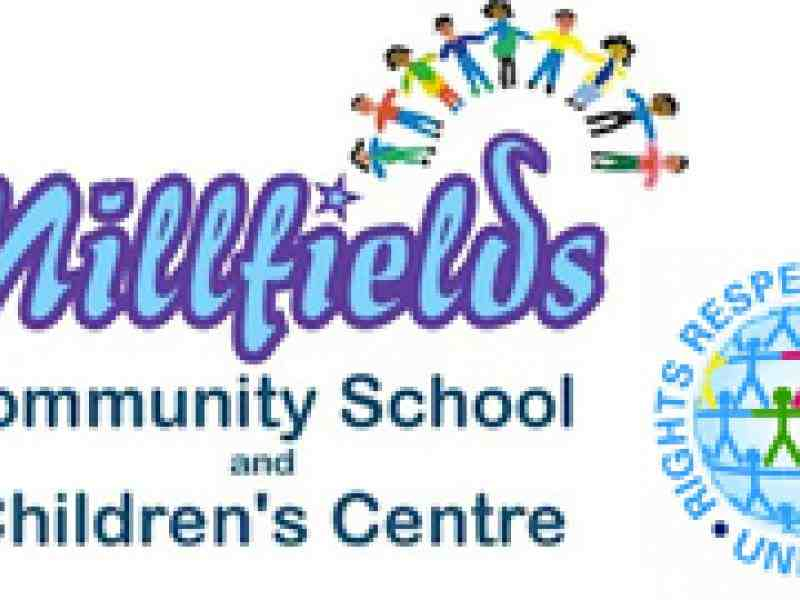 millfields_community_school_logo.jpeg