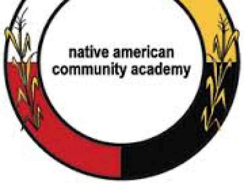 native_american_community_academy.jpg