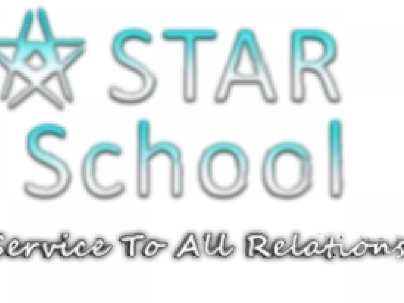 the_star_school.png