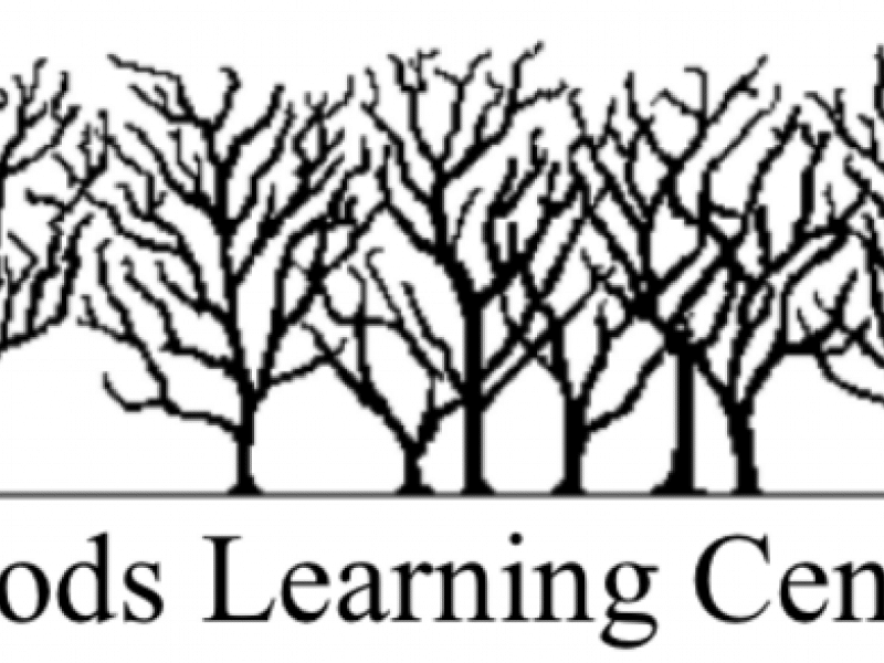 woods_learning_center.png