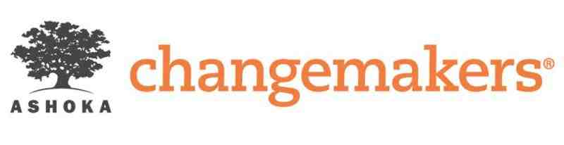 Changemakers logo