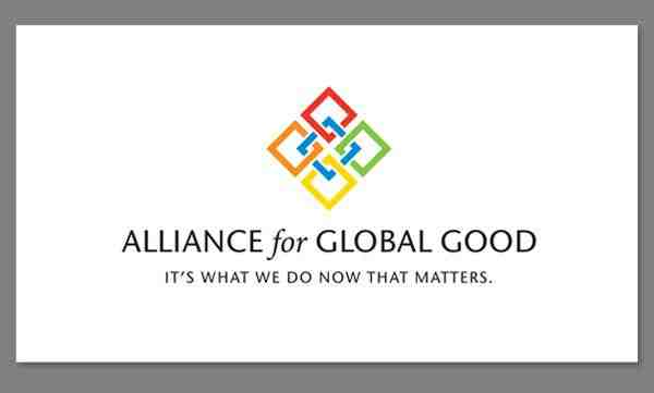 alliance_for_global_good_01.jpg