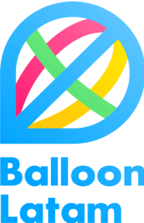balloon_latam.png