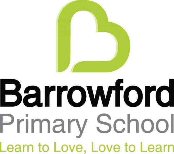 barrowford_primary_school_logo_2.jpg