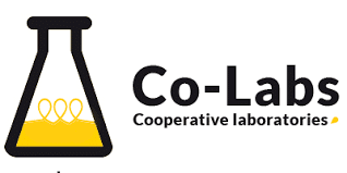 co-labs.png